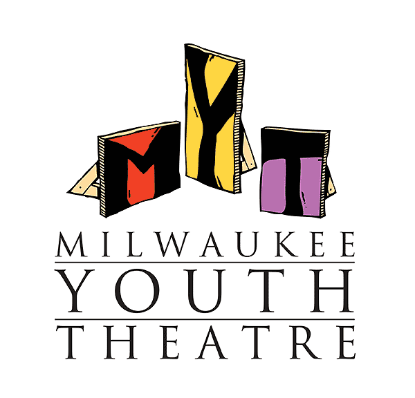 Milwaukee Youth Theatre